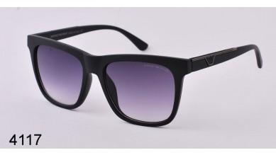 Kупить Мужские очки Brand 4117  Оптом