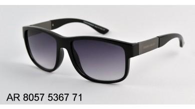 Kупить Мужские очки Brand 8057 Оптом