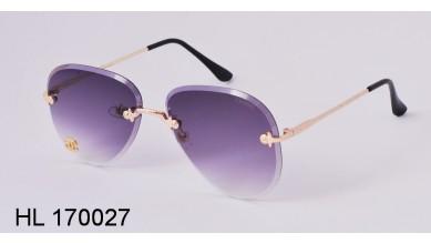 Kупить Женские очки Brand 70027 Оптом