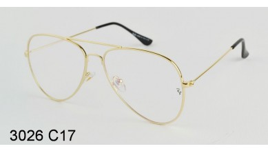 Kупить Женские очки Brand frame 3026fr Оптом