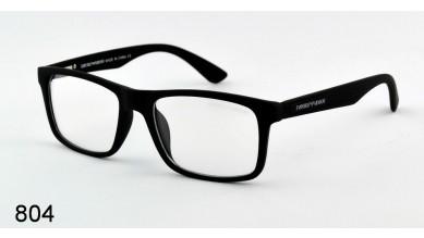 Kупить Женские очки Computer 804  Оптом