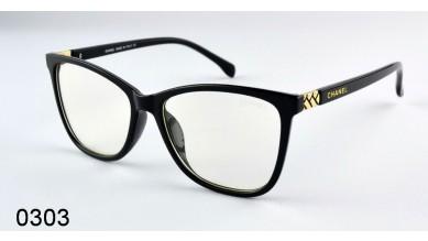 Kупить Женские очки Computer 0303 Оптом