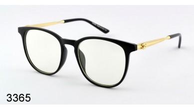 Kупить Женские очки Computer 3365  Оптом