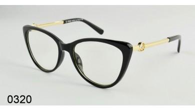 Kупить Женские очки Computer 0320  Оптом