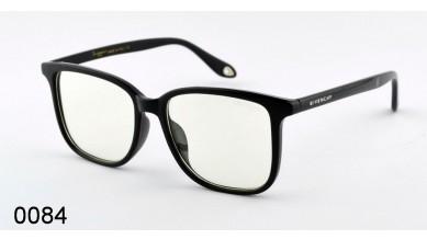 Kупить Женские очки Computer 0084  Оптом