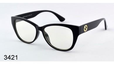 Kупить Женские очки Computer 3421  Оптом