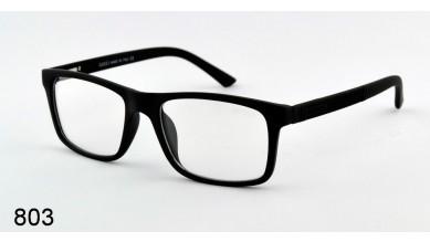 Kупить Женские очки Computer 803 Оптом