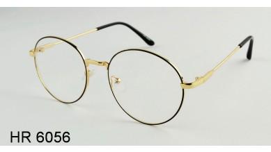 Kупить Женские очки Computer 6056  Оптом