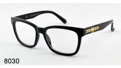 Kупить Женские очки Computer 8030 Оптом