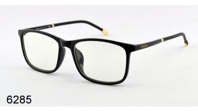 Kупить Женские очки Computer 6285 Оптом