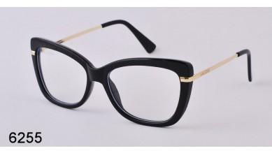 Kупить Женские очки Computer 6255 Оптом