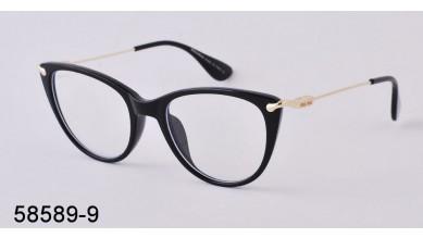 Kупить Женские очки Computer 58589 Оптом