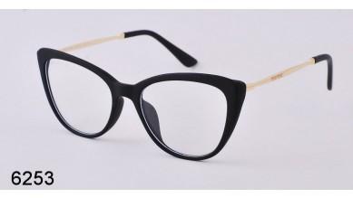 Kупить Женские очки Computer 6253  Оптом