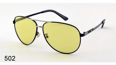 Kупить Мужские очки Brand polarized 502  Оптом