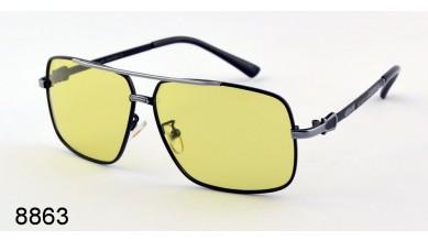 Kупить Мужские очки Brand polarized 8863  Оптом