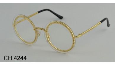 Kупить Женские очки Brand frame 4244fr  Оптом