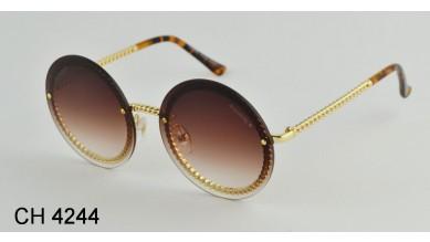 Kупить Женские очки Brand 4244 Оптом