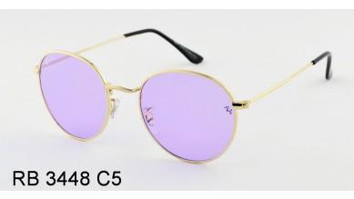 Kупить Женские очки Brand 3448  Оптом