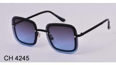 Kупить Женские очки Brand 4245 Оптом