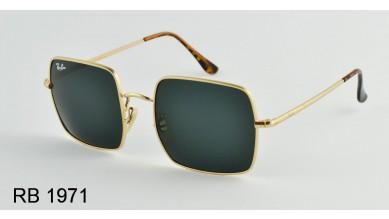 Kупить Унисекс очки Brand 1971br Оптом