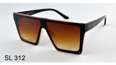 Kупить Женские очки Brand 312 Оптом