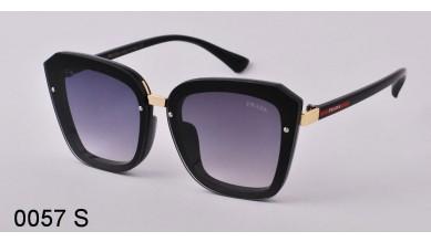 Kупить Женские очки Brand 0057 Оптом