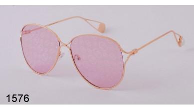 Kупить Женские очки Brand 1576  Оптом