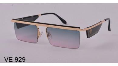 Kупить Женские очки Brand 929  Оптом