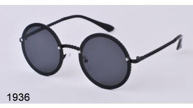 Kупить Женские очки Brand 1936 Оптом