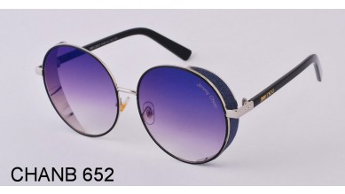Kупить Женские очки Brand 652  Оптом
