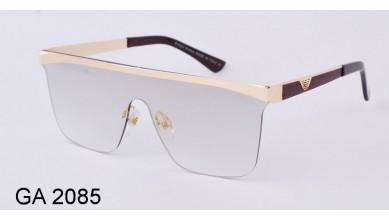 Kупить Женские очки Brand 2085 Оптом