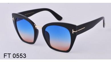 Kупить Женские очки Brand 0553 Оптом