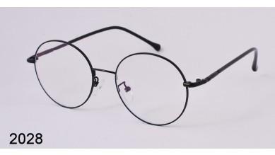 Kупить Женские очки Computer 2028 Оптом