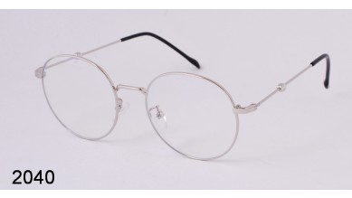 Kупить Женские очки Computer 2040 Оптом