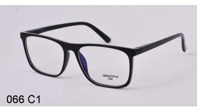 Kупить Женские очки Computer 066  Оптом