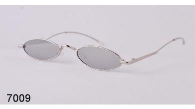 Kупить Женские очки Brand 7009 Оптом