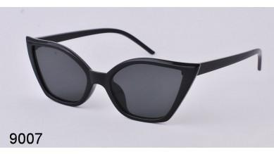 Kупить Женские очки Brand 9007 Оптом