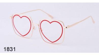 Kупить Женские очки Brand frame 1831fr Оптом