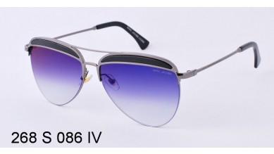Kупить Женские очки Brand 268  Оптом