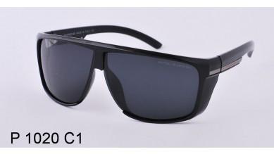 Kупить Мужские очки Brand polarized 1020p Оптом