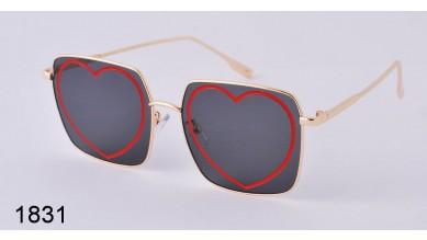 Kупить Женские очки Brand 1831 Оптом