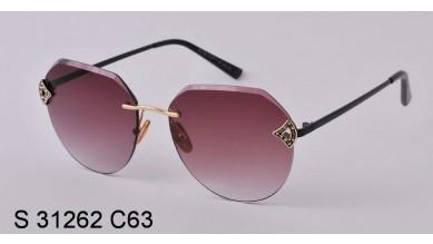 Kупить Женские очки Kaizi 31262 Оптом