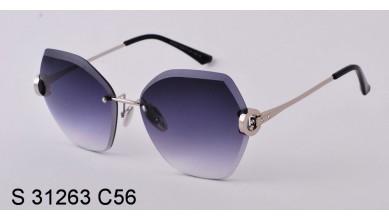 Kупить Женские очки Kaizi 31263 Оптом