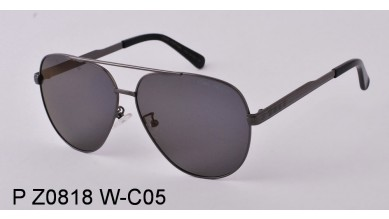Kупить Мужские очки Brand polarized 0818 Оптом