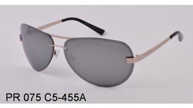 Kупить Мужские очки Retro Moda polarized PR075  Оптом