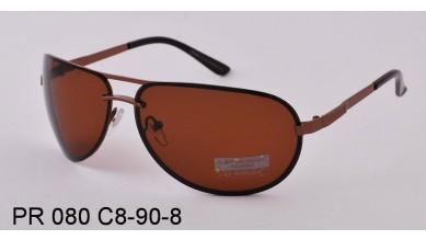 Kупить Мужские очки Retro Moda polarized PR080  Оптом
