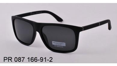 Kупить Мужские очки Retro Moda polarized PR087  Оптом