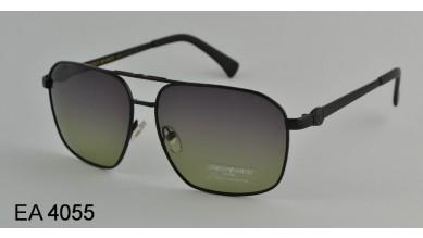 Kупить Мужские очки Brand polarized 4055 Оптом