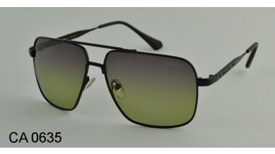 Kупить Мужские очки Brand polarized 0635  Оптом