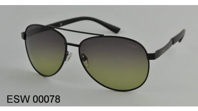 Kупить Мужские очки Brand polarized 00078  Оптом